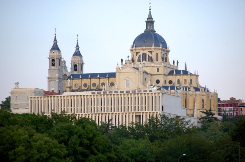 www.sitiosturisticos.com