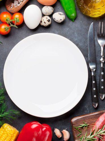 canarian gastronomy