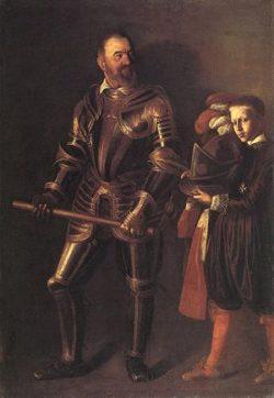 Alof de Wignacourt