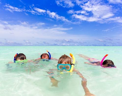 kids_snorkeling_addmustard_71930137