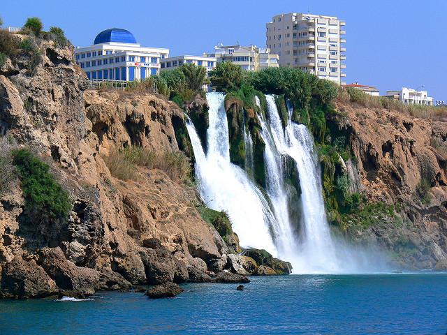 cascadas dudenn 101 lugares increibles