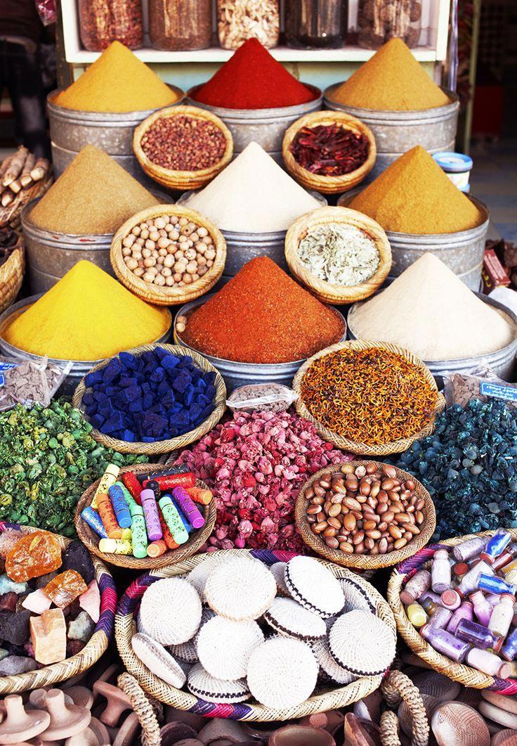 olfato-en-marrakech1 httpes blog hotelnights com barra viaje guion marrakech barra