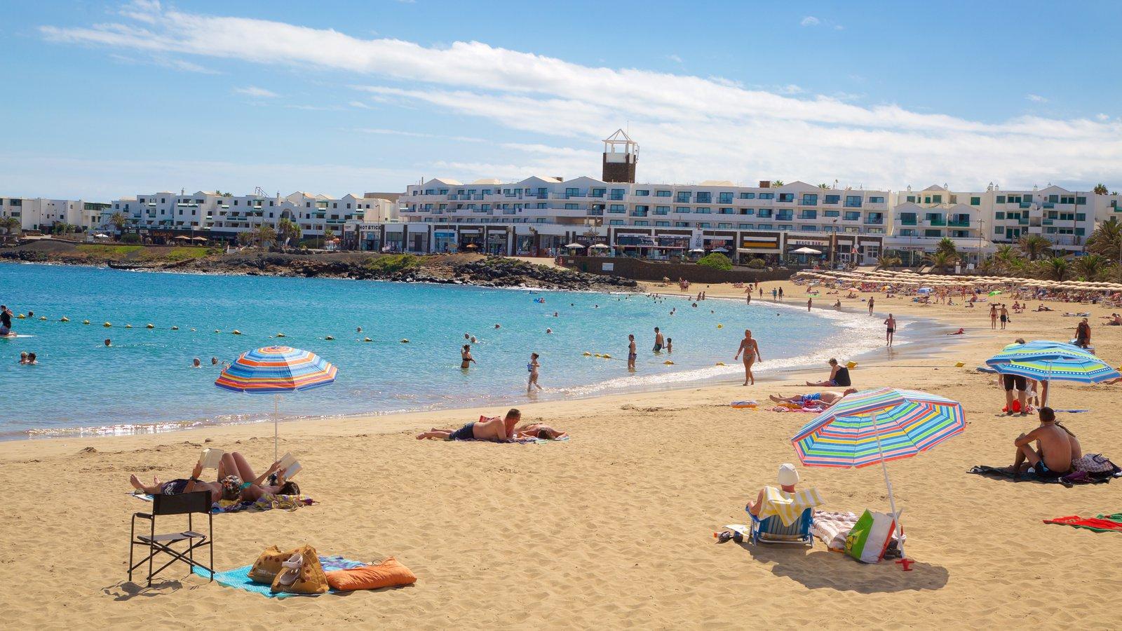 las_cucharas_beach_costa teguise